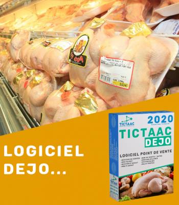 TICTAAC DJO