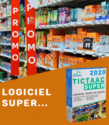 TICTAAC SUPER:...