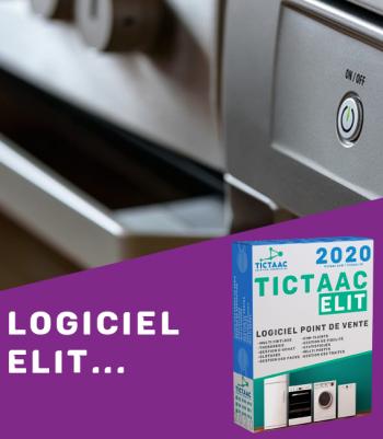 TICTAAC Elit: Electro...